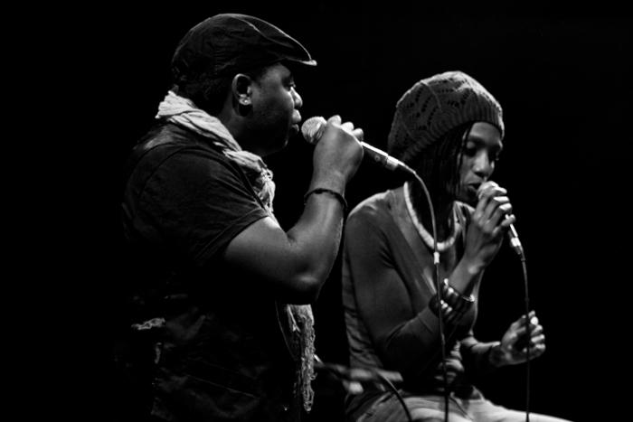 repetition-hip-hop2.jpg