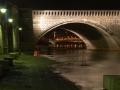 20090924124609_inondation-lyon.jpg
