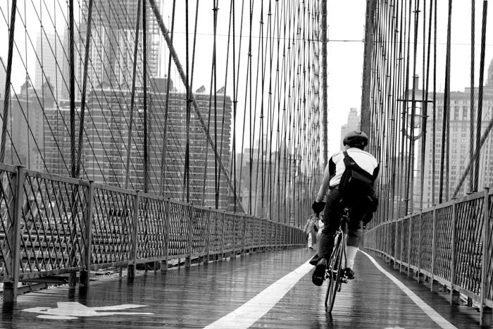 20091127154210_velo_brooklyn_bridge.jpg