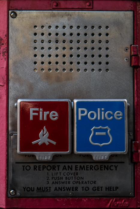 nyc2012-jfagnoni-3075.jpg