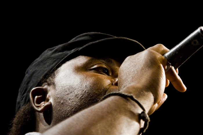 repetition-hip-hop.jpg