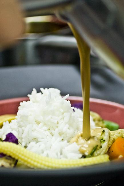 20090923210901_cuisine4.jpg