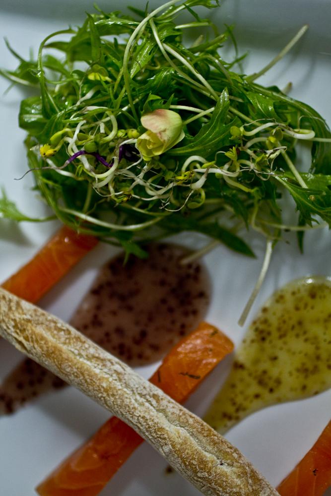 restaurant-le-tournesol-1.jpg