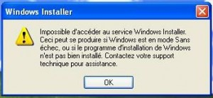 windows_installer