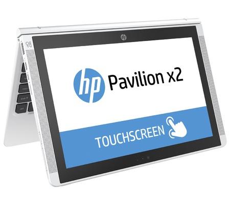 hp-pavilion-x2-10-n001nf