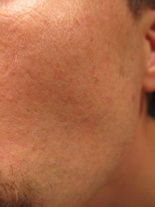 qualité de rasage série 9 braun