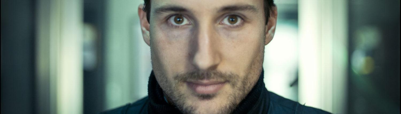 Julien Fagnoni