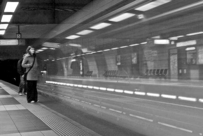 20090924125354_le-metro-passe.jpg