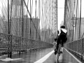 20091127154210_velo_brooklyn_bridge.jpg