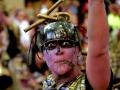 biennale2010lyon_jfagnoni_0033_1_ae120.jpg