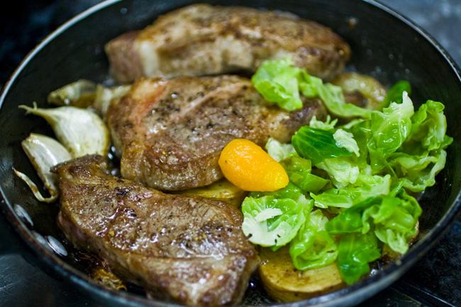 20090923205018_cuisine1.jpg