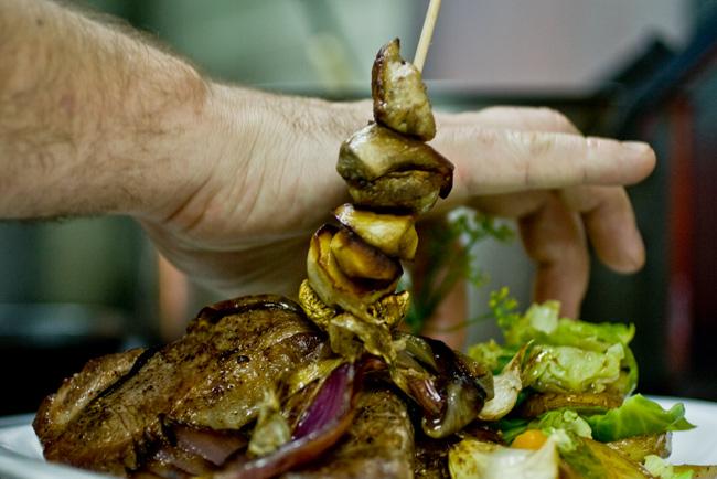 20090923211605_cuisine2.jpg