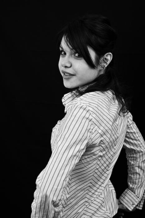 20060323_1-5.jpg