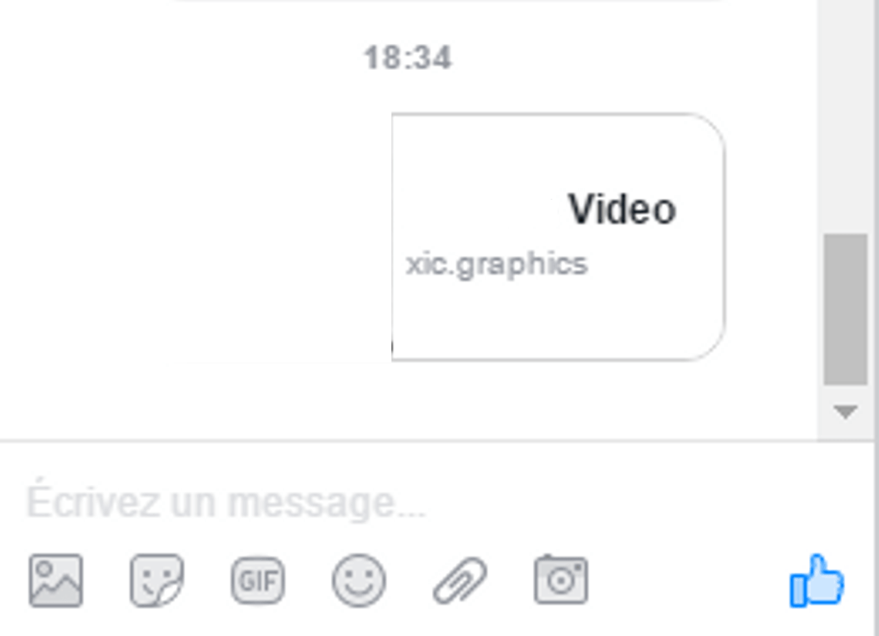 xic-graphics